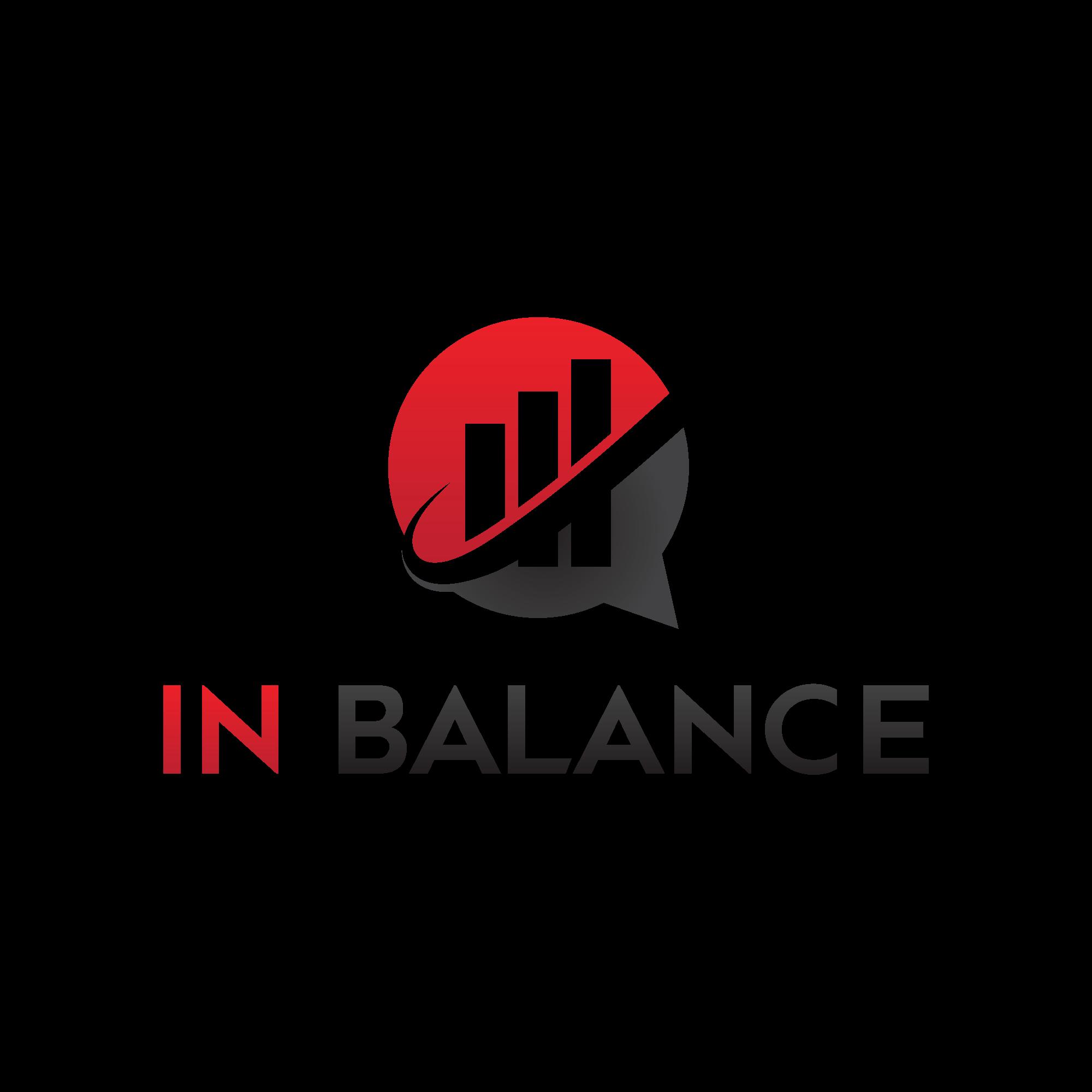 In Balance računovodstvo i savjetovanje